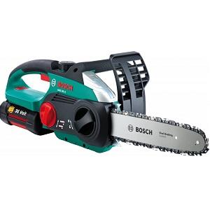 1.Bosch AKE 30 LI
