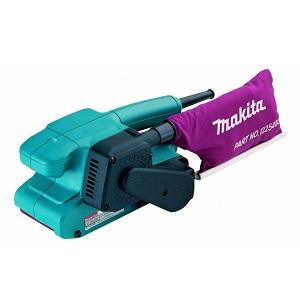 2-makita-9911