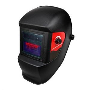 3-masca-de-sudura-cu-filtru-optoelectronic-evotools-professional